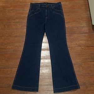 Like NEW BUFFALO David Bitton W31 stretch jeans